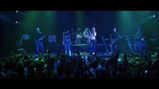 t.A.T.u. — «You And I» Live @ B1 Club (Отрывок из фильма «Ты и Я») (HD)