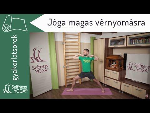 videó a magas vérnyomásról kezdőknél magas vérnyomás orvosi enciklopédia