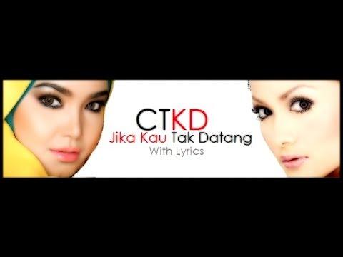 Siti Nurhaliza & Kris Dayanti