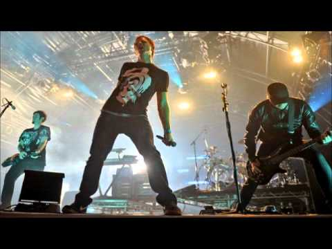 Pendulum BBC Radio 1 Essential Mix (2010-07-17)
