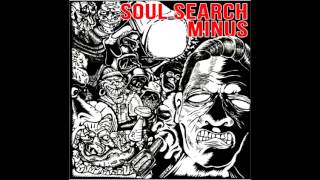 Soul Search - Price of Freedom