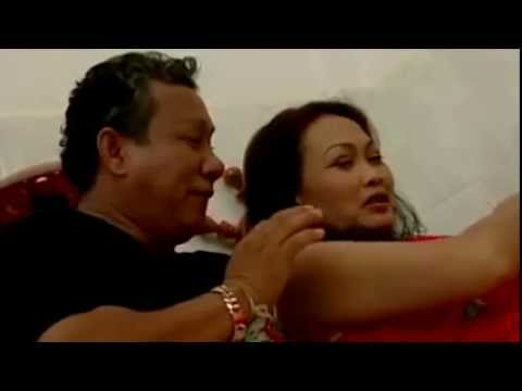 Download Khmer Comedy Part  3     Pa Hee Chhnam  khmer Comedy