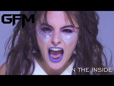 GOLD FRANKINCENSE & MYRRH (GFM) - ON THE INSIDE OFFICIAL MUSIC VIDEO