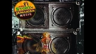 Killamanjaro - Healing of the Nation 1998 | Music Mix | Reggae Dancehall Ft Buju Banton, Jah Cure