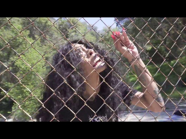 Rico Nasty - Rage (Official Music Video)