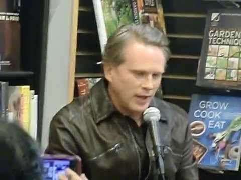 Cary Elwes remembers Andre' The Giant
