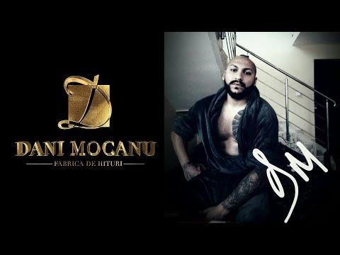 Dani Mocanu - Voi ramane jupan ( Oficial Audio ) 2018