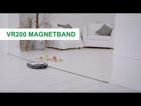 anleitung-|-vr200-saugroboter:-magnetband-anbringen