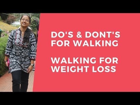 do's-&-dont's-for-walking|-easy-way-to-lose-weight-|-momcafe