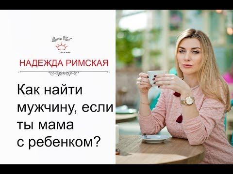 Свингер клуб «Виктория» в Москве, отзывы о свингер клубе
