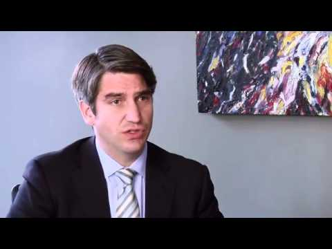 Wrongful Dismissal in Ontario | Toronto Employment Lawyers - Whitten & Lublin