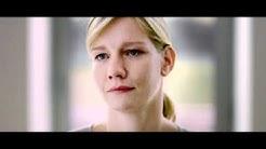 Brownian Movement Trailer / German HD High Quality /