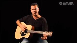 yamaha f310 acoustic guitar natural basic starter pack amazon co uk musical instruments