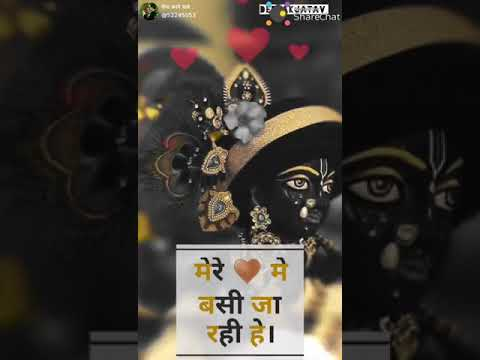 Sad whatsapp status video share chat