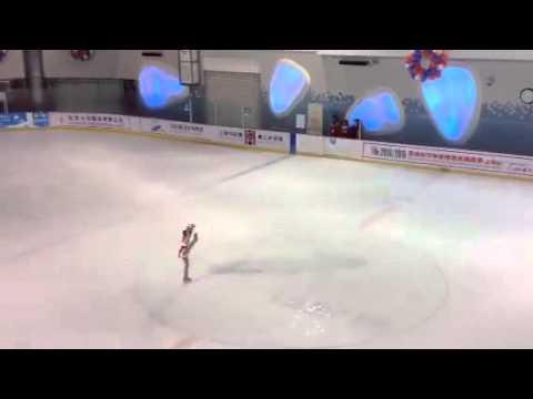 naomi-skating-shanghai-1