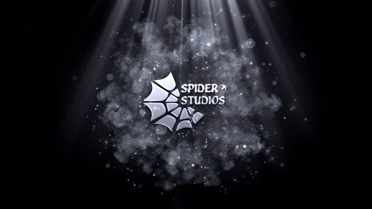 002-Epic logo reveal