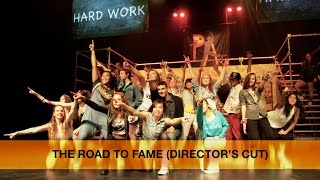 The Road To Fame (Director
