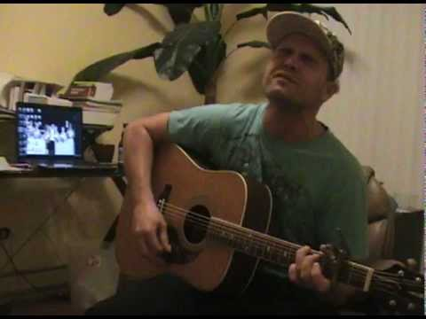 """Train """"Hey Soul Sister"""" cover with Andy Pavz www.ATPLIVEent.com ATP LIVE Entertainment"""