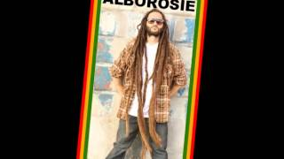 Alborosie - Don