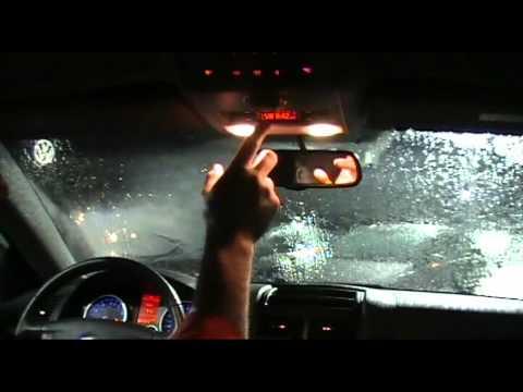 Edison NJ - VW Nights under the Lights with Ken Beam at Douglas Volkswagen - VW Touareg
