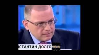 УКРАИНА НОВОСТИ СЕГОДНЯ! Завершение войны на Донбассе   это вопрос времени  06 07 2014