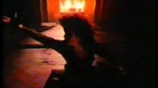 The Sisters of Mercy - Burn (Night of The Demons)