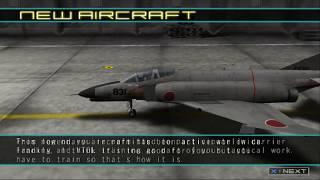 Aero Elite Combat Academy Part 4 - Combat Training 5-7 in F-1