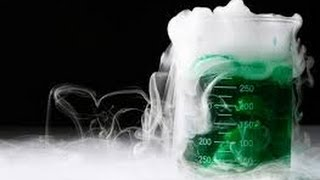 Предмет химии. Вещества и их физические свойства