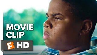 Morris from America Movie CLIP - A Girl (2016) - Markees Christmas Movie