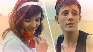 Aladdin - A Whole New World | Shirley Setia & KHS Cover