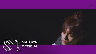 Video NCT 127 엔시티 127 'Cherry Bomb' Teaser Clip #1 download MP3, 3GP, MP4, WEBM, AVI, FLV Desember 2017