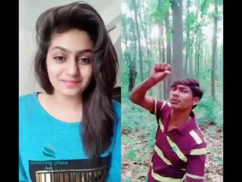 Rohit Kumar Teri Tijori ka sona nahi