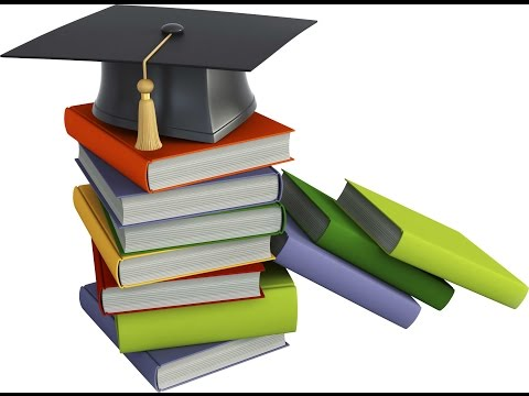 Библиотека онлайн — Академкнига/Учебник