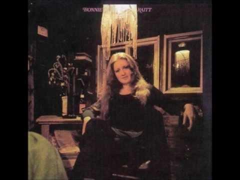 Since I Fell For You - Bonnie Raitt (1971)