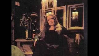 Since I Fell For You - Bonnie Raitt (1971)