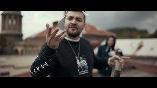 Tomba Bomba feat. Paulie Garand - Nikdo Kolem (Oficiální video)