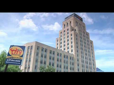 Economic Incentive Grant from ep. 150 of City Hall This Week