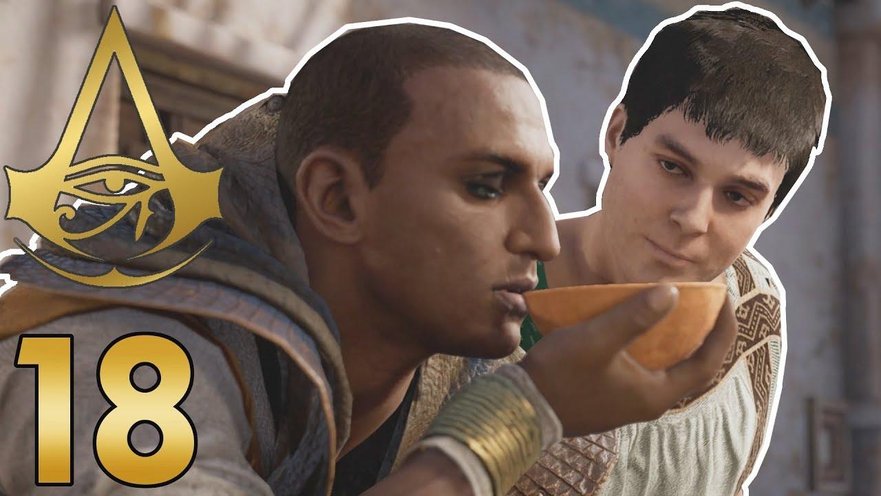 Origin Spiele Verschwunden