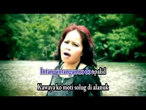 Kolibambang, Mary Intiang