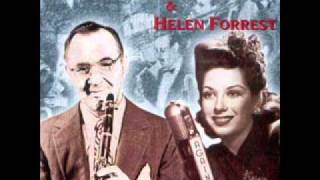 Smoke Gets in your eyes - Benny Goodman & Helen  Forrest