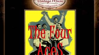 The Four Aces -- It's the Talk of the Town (VintageMusic.es)