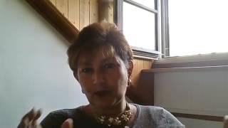 La en picor, piel ardor fibromialgia,
