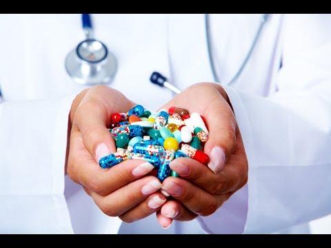 دراسة: نقص الفيتامينات دليل على مشاكل الهضم  - نشر قبل 4 ساعة