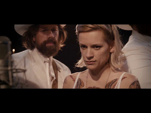 Alabama Monroe The Broken Circle Breakdown  Bande annonce VOST