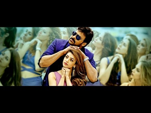 Telugu Movies 2017 Full Length Movies...