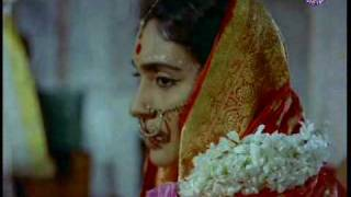 Download Main To Deewana - Sunil Dutt & Nutan - Milan MP3 song and Music Video