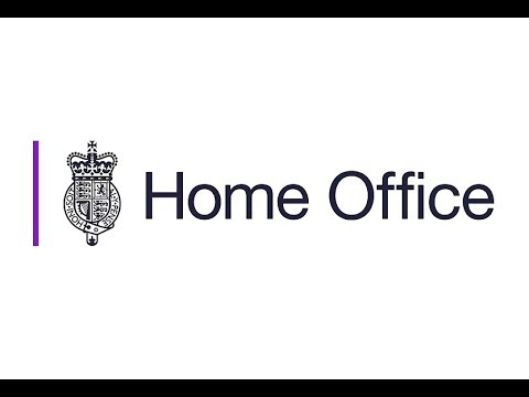 Home Office Brexit