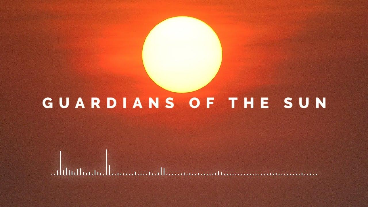 Alex Doan - Guardians of the Sun [Epic Orchestral Score]