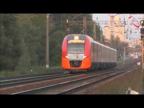 Машинист локомотива - Учебный центр профессиональных квалификаций КЖГ