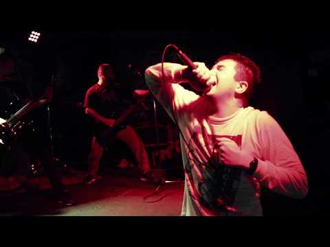 Teach Me Violence Last but not least (Fall of Efrafa cover)@Syndromebar live 2018-08-15 mp3